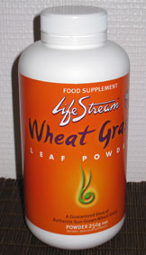wheat_grass.jpg